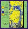 Geological mapping in the Arctic with hyperspectral remote sensing