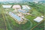 Asia Pacific Potash Corp.