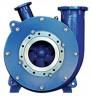 GIW's HVF pump