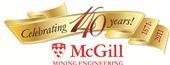 McGill Mining