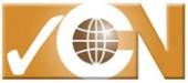 The Cyanide Code logo.