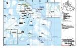 Map: Baffinland Iron Mine Corporation