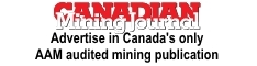 Canadian Mining Journal