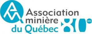 AMQ logo