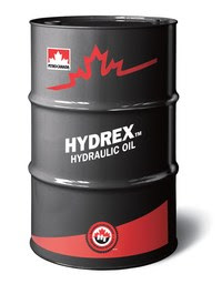 Hydrex comes in several formulas.