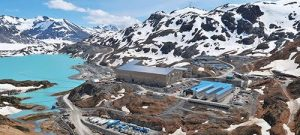 Canada's four newest gold mines - Canadian Mining