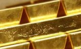 Gold bars. (Image: World Gold Council)
