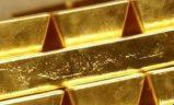 Gold bars. (Image: World Gold Council)