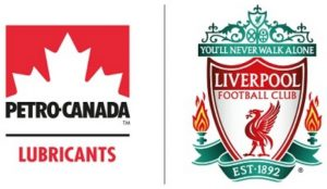 LUBRICANTS: Petro-Can partners with Liverpool FC - Canadian