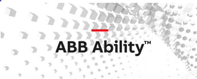 controls  abb adds new digital options for mining