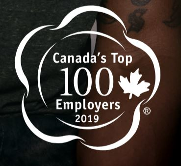 Canada Top 100 Songs of 2019 - Canada Hit List 2019 - YouTube