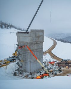 New mines coming to Yukon, NWT and BC - Canadian Mining