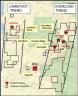 Adamera Minerals' Cooke Mountain gold project in Washington state. Credit: Adamera Minerals
