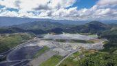 Didipio mine Credit: OceanaGold