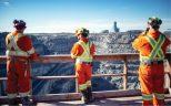 Impala Canada's Lac des Iles platinum mine near Thunder Bay Credit: Impala Canada