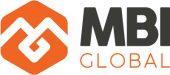 MBI Global logo Credit: MBI