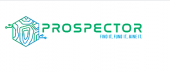 Prospector logo Credit: Prospector
