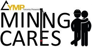 Mining Cares initiative Credit: YMP