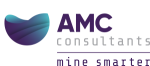 AMC Mining Consultants (Canada) Ltd
