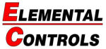 Elemental Controls Ltd.