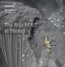 Inmarsat report