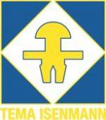Tema Isenmann Inc.