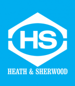 Heath & Sherwood
