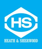 Heath & Sherwood