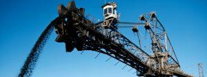 Eriks solutions for mining Credit: Eriks