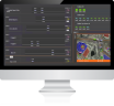 Wenco fleet management system Credit: Wenco