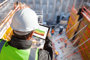 Worker safety software Credit: Fatigue Science
