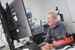 Online training portal Credit: RCT