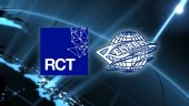 RCT - Reliable partnership Credit: RCT
