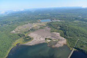 Scotia mine Credit: ScoZinc