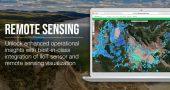 sensemetrics remote sensing capabilities Credit: sensemetrics