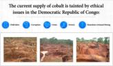 Cobalt market supply Credit: Fuse Cobalt