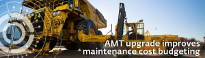 AMT 8.21 release Credit: RPMGlobal