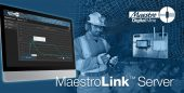 MaestroLink Server Credit: Maestro Digital Mine