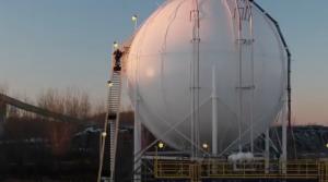 Air Liquide launches worlds largest hydrogen membrane-based production unit