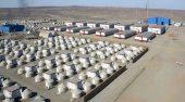 Mongolia asks Rio Tinto to mutually cancel Oyu Tolgoi's deal