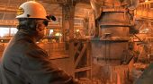 Rio Tinto to attempt producing low-carbon iron in Canada