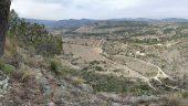 Ixtaca project site in Mexico