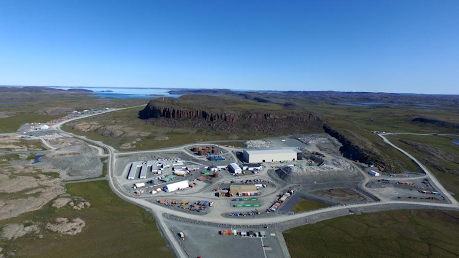 Agnico Eagle, Kirkland Lake create new gold giant in $13.5bn merger
