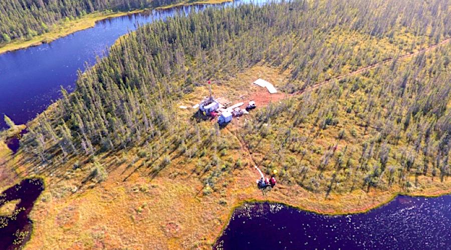 Noront Resources picks Wyloo bid over BHP