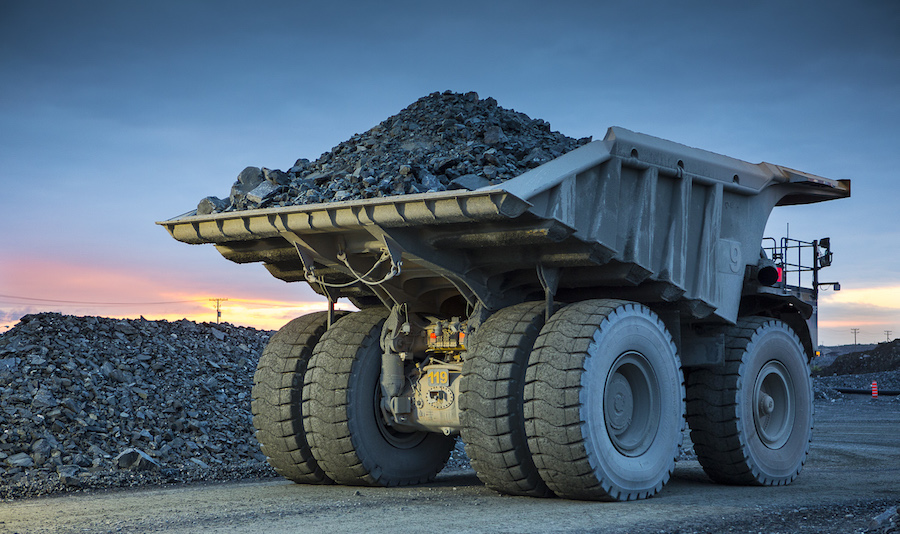Canadian miners need to create value as M&As pick up — report